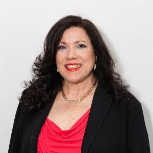 Cathy Spirio