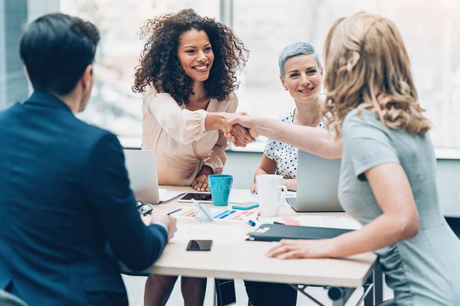 Social Entrepreneurs In The Apparel Industry