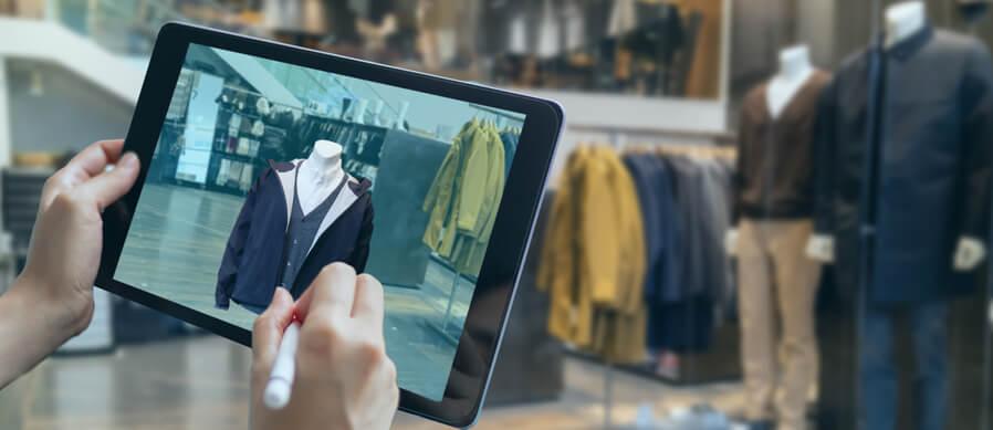 Fashion Innovation PLM Software