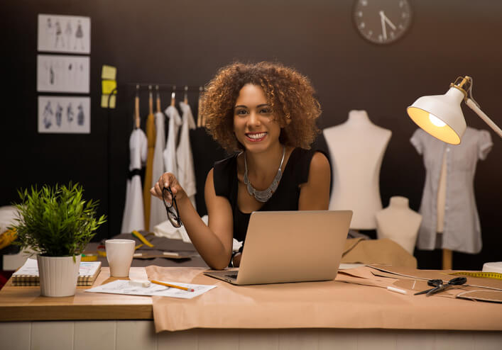 10 Ways Cloud-based PLM Software for Fashion Improves Workflow and Profits
