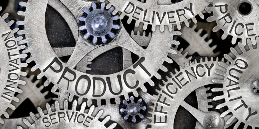 6 Ways to Increase Your Bottom Line by Optimizing Your Fashion Supply Chain Management Process