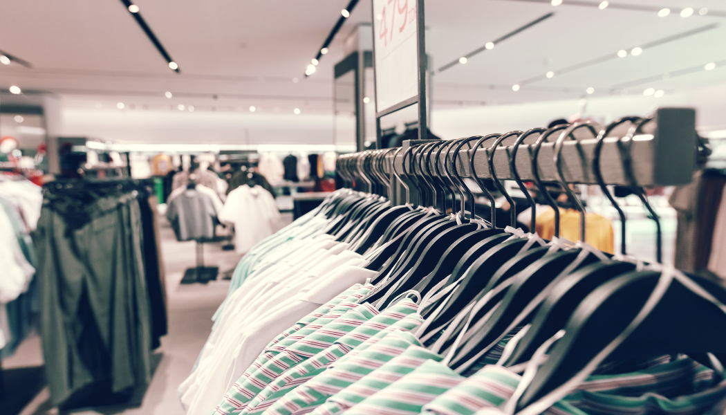 What is Fast Fashion?  An in-Depth look for what the future holds for this segment of the apparel industry
