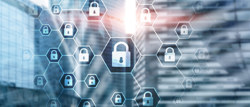 Protect Your Brand: Understanding the Emergent Importance of Cybersecurity in the Fashion and Apparel Industry