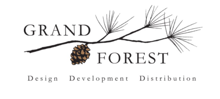 Exenta and Grand Forest, a Partnership with One Goal in Mind: Success