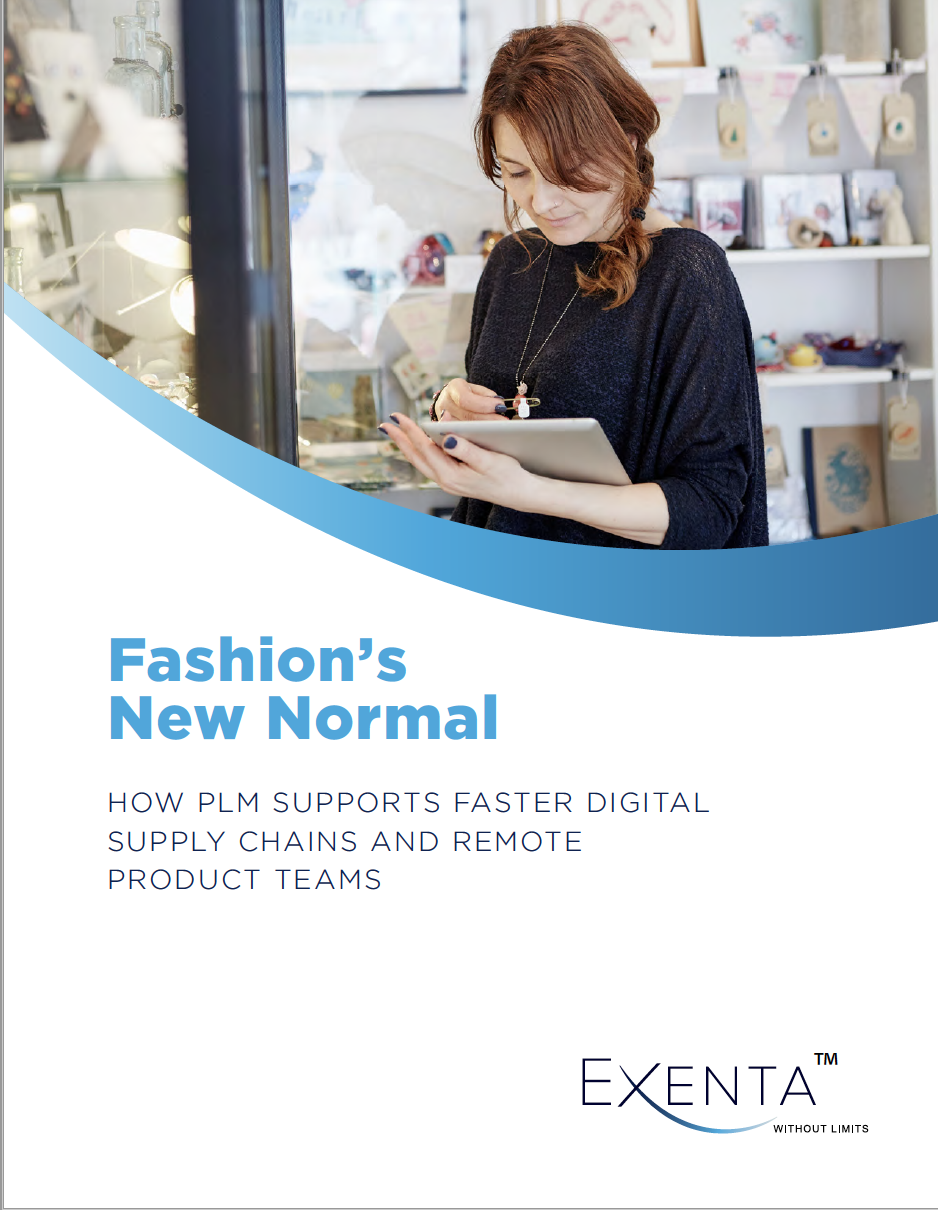 PLM and the Digital Supply Chain Whitepaper