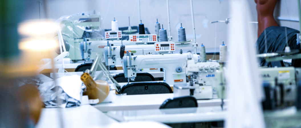 Understanding Manufacturing Execution Systems in Relation to the Fashion Industry