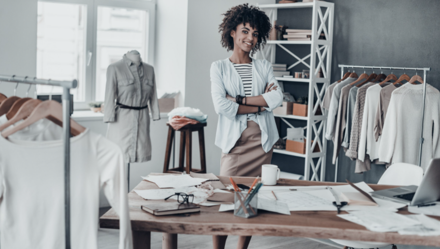 Learn How Modern PLM Tools Can Take Your Fashion Brand to the Next Level