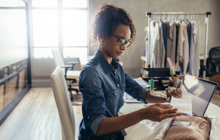 The Best Apparel Software for Small Businesses