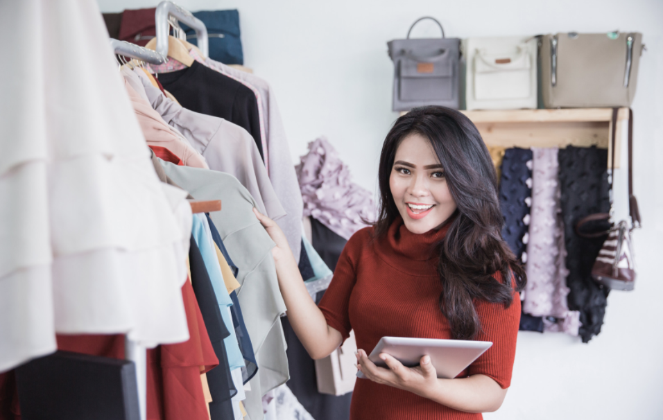 How to Use ERP Software in the Apparel Industry